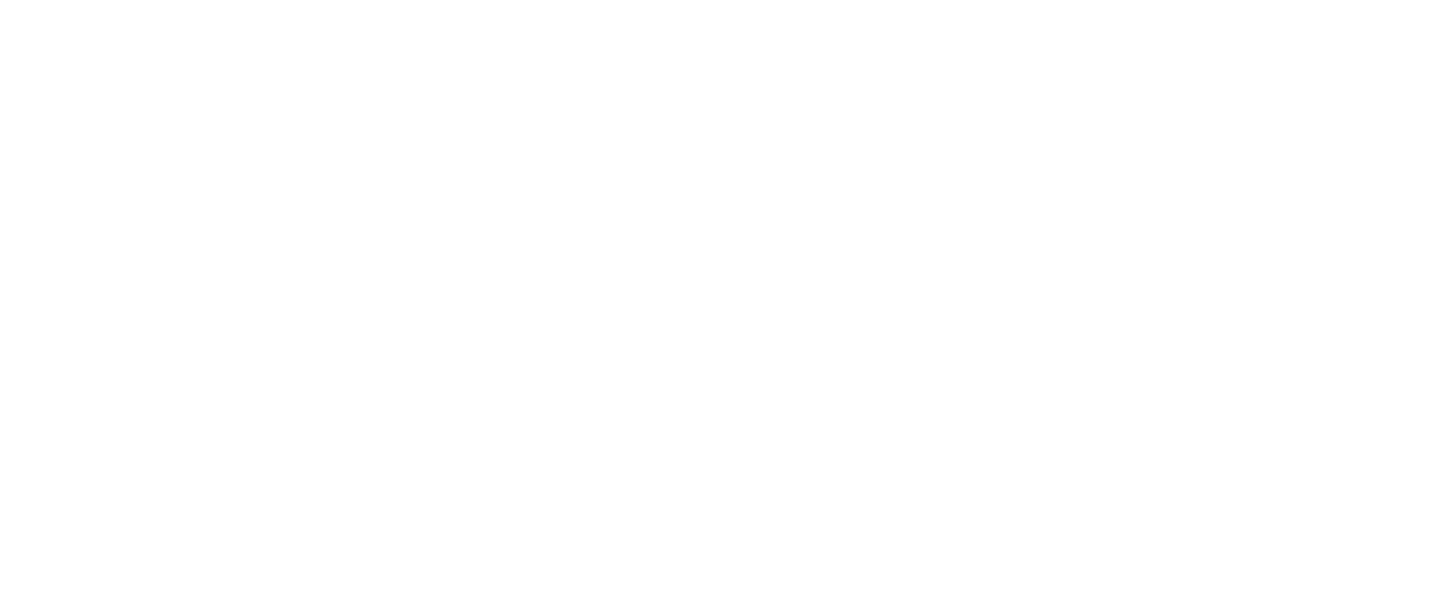 Xing Dance Education